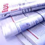 Understanding Mortgage APR