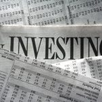 What are private equity investments