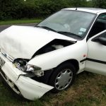 What are the things you should insure?