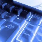 Internet marketing: ways to make money online