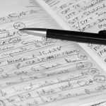Writing a business plan: overview and objectives