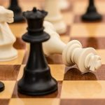 5 Ways to Improve Your Strategic Thinking Skills