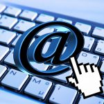 Best Practices That You Should Use in Formal E-mails