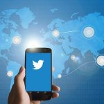 How to Successfully Generate Leads with Twitter